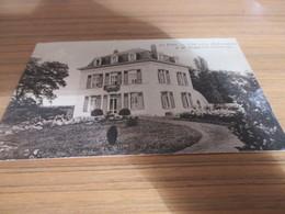 La Pinte Villa Les Hydrangeas A Franz Van Overberghe - De Pinte