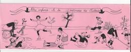 F120 - Neuchâtel Rencontre Hôtel Aigle Couvet Notre Enfance Patinoire Des Tuileries 5 Mai 1988 - Vieux Papiers