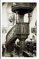 CPA - Carte Postale --Belgique -Terwagne- Chaire De Vérité De Son Eglise ?-1928 VM1942 - Clavier