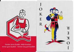 Joker 20 - Other
