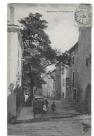 Ardeche - Villeneuve De Berg - Autres Communes