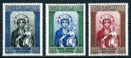 Vaticano Nº 234/6 Nuevo - Vatican