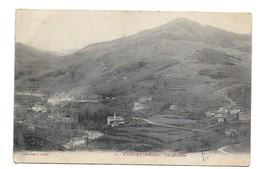 Ardèche - Marcols - Autres Communes