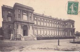 CPA -  361. Paris Le Palais Du Ministère Des Affaires étrangères - France