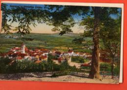 TSB-33 Appiano Presso Bolzano. Viaggiata In 1928 Verso Svizzera - Other Cities