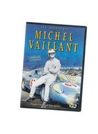2 DVD MICHEL VAILLANT INTEGRALE 13 EPISODES 2 DVD - DVDs