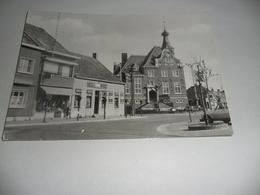 Dessel Gemeentehuis - Dessel