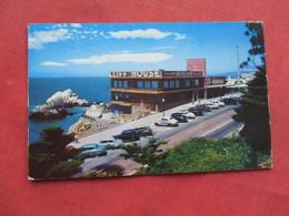 Cliff House - California > San Francisco   Ref 3257 - San Francisco