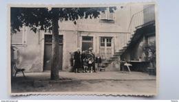 Photo RIOM Mozac Chardonnet Aubergiste - Places