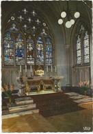 8Eb-308: JETTE Chapelle De Sainte Madelaine Sophie Barat.. - Jette