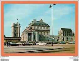 A626 / 407 94 - VINCENNES Chateau ( Voiture ) - Francia