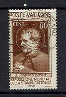 VATICAN...1936... - Vatican