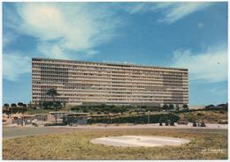 13.055.205 MARSEILLE - Edts La Cigogne - L'Hôpital Nord. Chemin Des Bourrely. Quartier De Notre-Dame-Limite. - Monuments