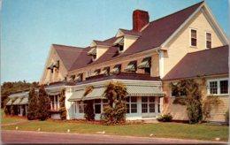 New Hampshire Nashua Country Club - Nashua