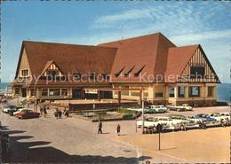 72290918 Middelkerke Casino - Belgium