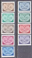 GENERAL  GOVERNMENT  N O 16-24  ** - 1939-44: World War Two