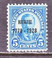 U.S. 648  *  Ng  HAWAII - United States