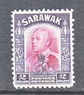 SARAWAK  172     * - Sarawak (...-1963)