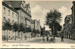 ALLEMAGNE(ELBING) - Deutschland