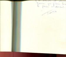 Saintova Kaleicolor Preface Ionesco  Ed Guy Chambelland Illustrations Faget Benard  Belle   Dedicace - Boeken, Tijdschriften, Stripverhalen