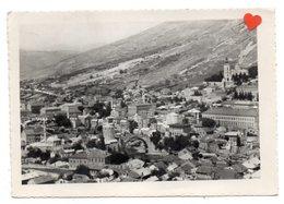 02038-LE-YOUGOSLAVIE--MOSTAR - Yougoslavie