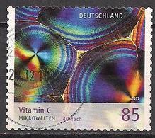 Deutschland  (2018)  Mi.Nr.  3362  Gest. / Used  (4aa27) - Used Stamps