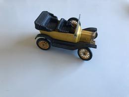CORGI CLASSICS Ford T 1915 - Corgi Toys