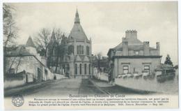 Bonsecours - Chaussée De Condé - E. Desaix - Péruwelz