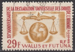 N° 169 - O - - Used Stamps