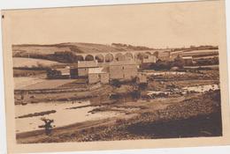 SIBIRIL -(29)- SAINT-JACQUES -- BAIE DE GUILLEC. - Autres Communes