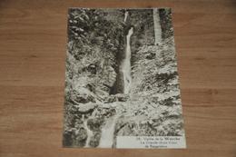 8682-     VALLEE DE LA WARCHE, LE GRAND CHUTE D'EAU DE RENARSTENE - Zonder Classificatie