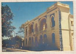 9AL910 MADAGARCAR DIEGO SUAREZ CERCLE DE LA MARINE 2 SCANS - Madagascar