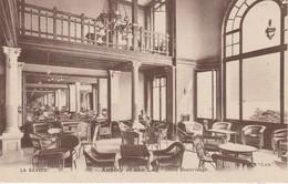 74 - ANNECY - Et Son Lac - Hôtel Beaurivage - Annecy-le-Vieux