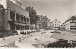 74 - ANNECY - Le Casino - Annecy