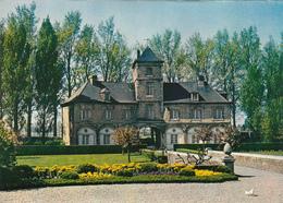 59 - BONDUES - Château Du Vert-Bois - France