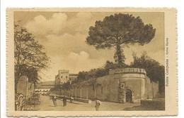 PALMA CAMPANIA - CORSO NUOVO - Napoli