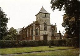 LOVENJOEL - Sint-Lambertuskerk - N'a Pas Circulé - Bierbeek