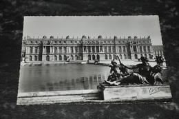 5718   LE CHATEAU DE VERSAILLES - Versailles