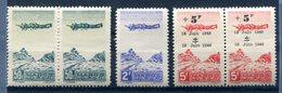 Maroc Poste Aérienne - Neuf Xxx - T 854 - Marruecos (1891-1956)