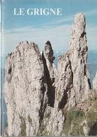 Le Grigne - Ottava Edizione, Lecco 1997 - Natura