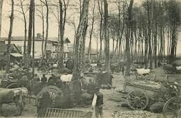 Dép 40 - Peyrehorade - Marché Aux Bestiaux - état - Peyrehorade