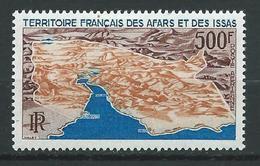 AFARS ET ISSAS 1968 . Poste Aérienne  N° 59 . Neuf * (MH). - Afars & Issas (1967-1977)