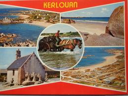 Kerlouan éditions Jack - Kerlouan