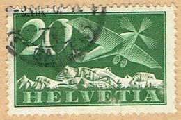 TIMBRE OBLITERE 1925 C/.S.B.K. Nr:F4. Y&TELLIER Nr:4. MICHEL Nr:213x. SANS CHARNIERE . - Oblitérés