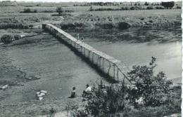 Laforêt S/Semois - Le Pont De Claies - Edit Erasseur-Evrard - Vresse-sur-Semois