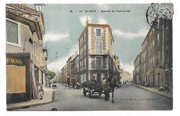 Drôme - Valence - Valence