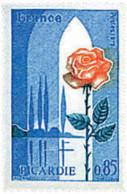Ref. 294307 * NEW *  - FRANCE . 1975. REGIONS OF FRANCE. LOIRA TERRITORY. REGIONES DE FRANCIA. PAIS DEL LOIRA - Francia