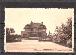 Houthalen Villa's  Tuinwijk  Meulenberg - Houthalen-Helchteren