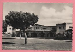 Civitavecchia - Aurelia - Altri