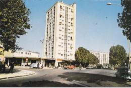 Bagneux - 1967 - Bagneux